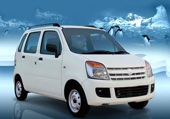 Tata 45X Hatchback Launch Price Specifications Features