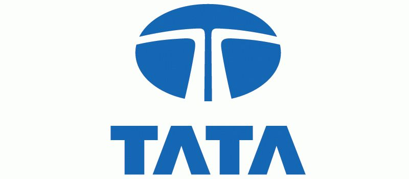 Tata Motors in talks with Chery Automobile of China for posible tie up