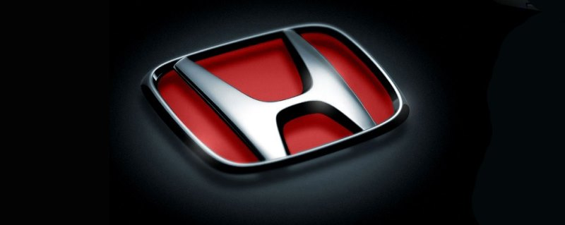 Honda to premiere Vision XS-1 crossover concept at the 2014 Indian Auto Expo