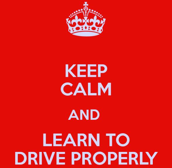 Learn Driving FB 2