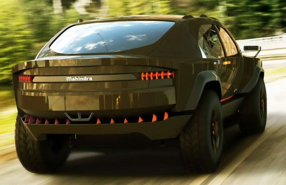 Mahindra-Komodo-SUV-Concept-11.jpg
