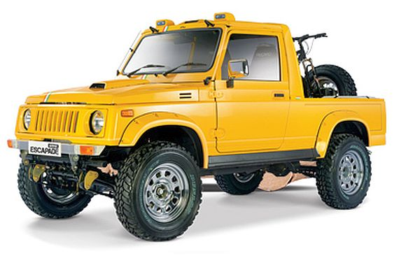 All Wheel Drive Cars List >> Complete List Of 4 All Wheel Drive Suvs In India