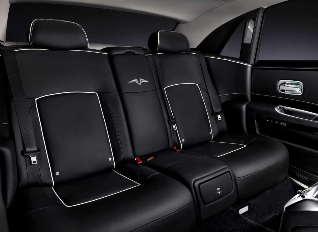 Chevrolet Launches Limited Edition Sail Sedan And U Va Hatchback In
