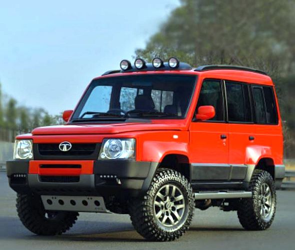 Cars & SUVs that have been around forever