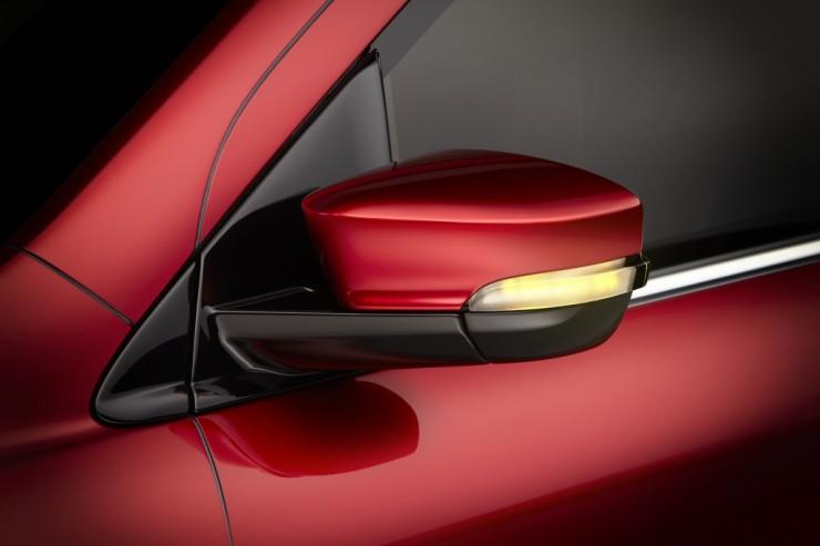 figo-compact-sedan-4