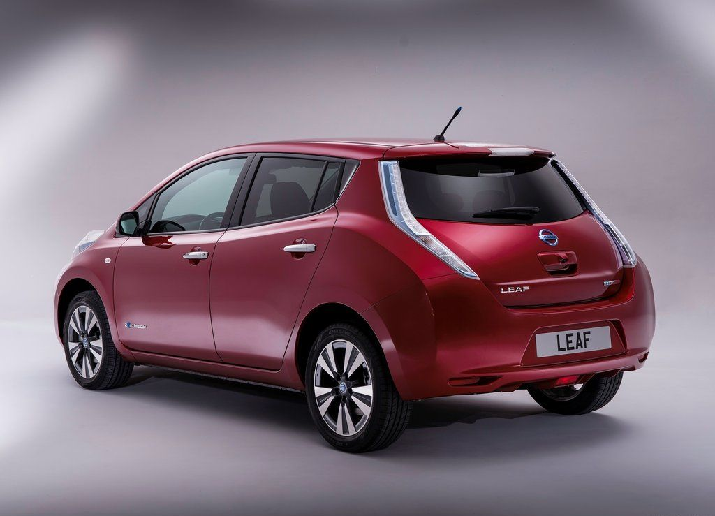 Mahindra Plan Electric Cars