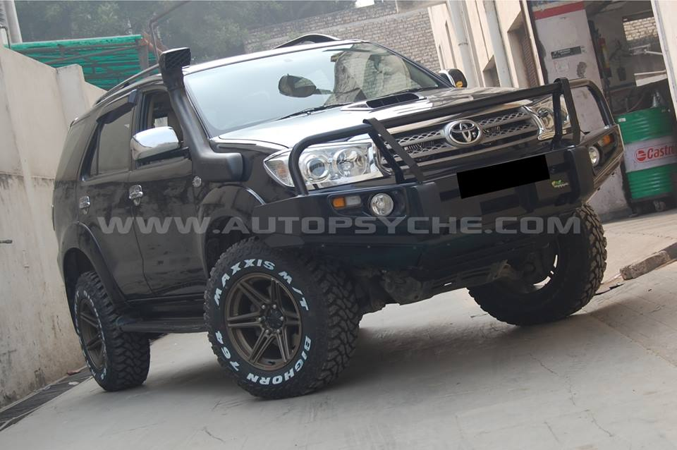 India S Best Modified Cars Part Iii