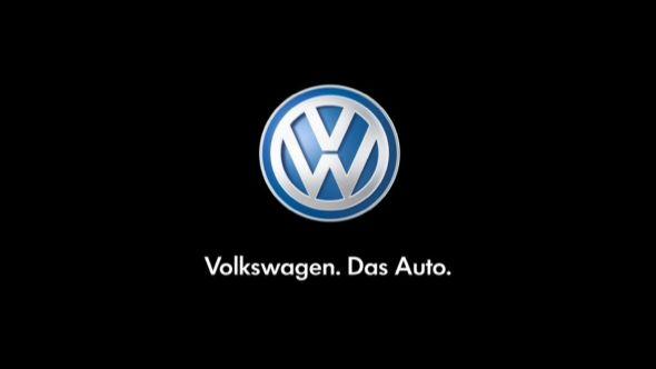 Volkswagen Budget Car brand sign off weeks away?