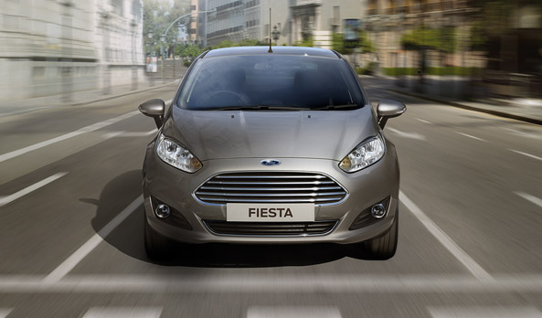 vista chula in ford inventory for details ca sale at fiesta motors south bay se