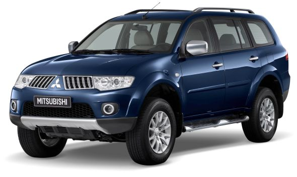 4 Wheel Drive SUVs priced under 25 lakh rupees