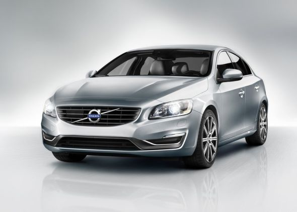 Volvo India Upcoming Cars For 2014 And 2015