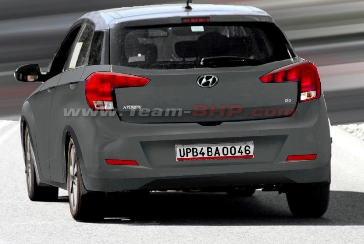 launch of the new hyundai i10 grand sedan is expected to
