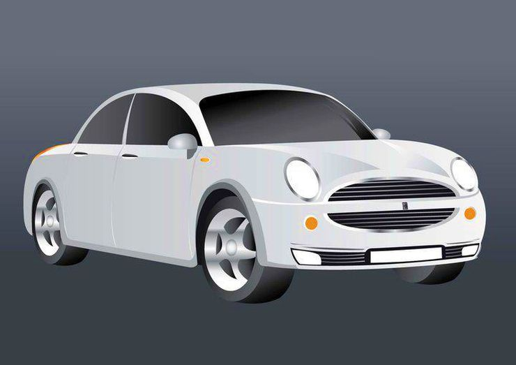 ambassador car price