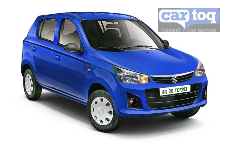 Five Upcoming AMT Equipped Petrol and Diesel Car Launches in India