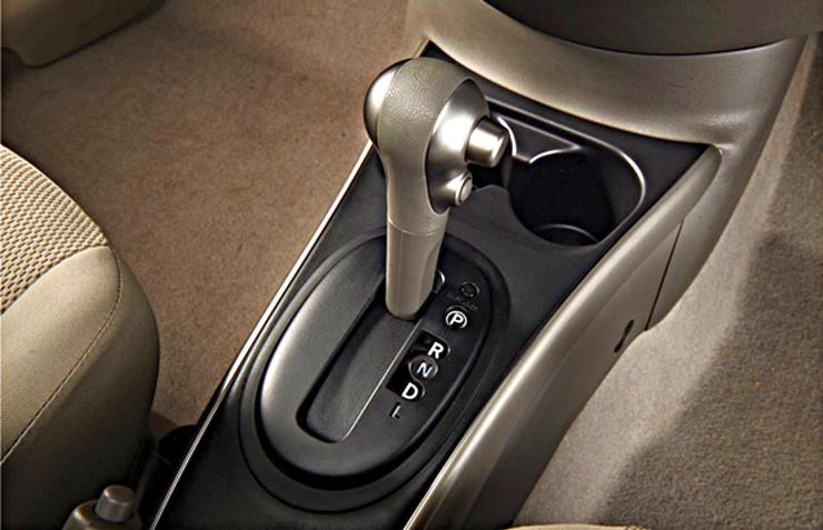 Nissan working on a low cost AMT to rival Maruti Suzuki, Tata Motors and Mahindra