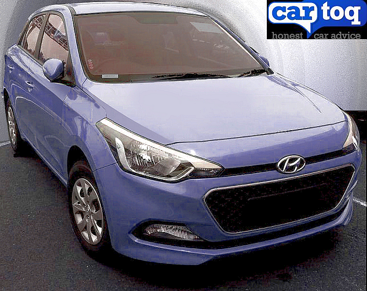In Terms Of Engines The 2015 I20 Is Likely To Retain 14 Liter 4 Cylinder Petrol And Turbo Diesel Motors That Older Model Used Feature