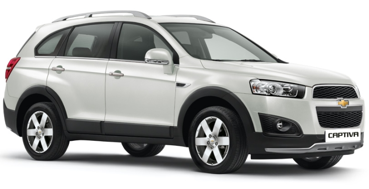 India S Fastest Luxury Suv For Under 30 Lakh Rupees