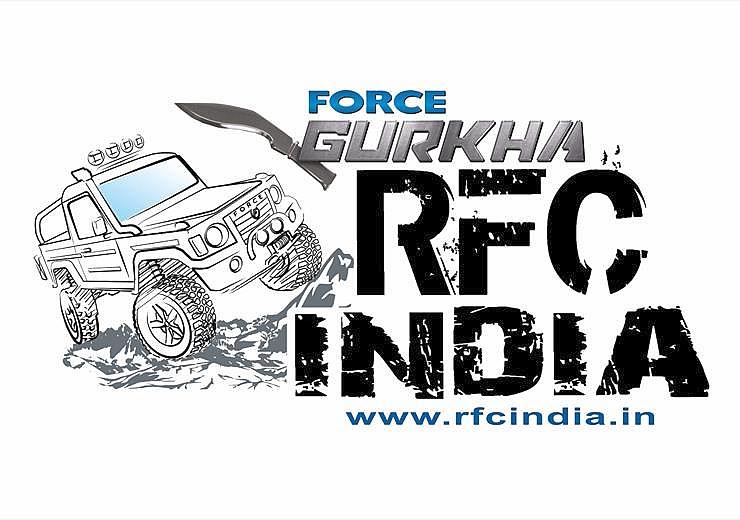 Force Motors bucks up for Gurkha 4X4 launch; Sponsors the India leg of Rain Forest Challenge (RFC) 2014