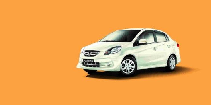 Honda-Amaze-Anniversary-Edition-2014