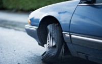 Gvwr Vs Gawr >> When to replace your clutch plates; checking for symptoms of a bad clutch   Cartoq - Honest Car ...
