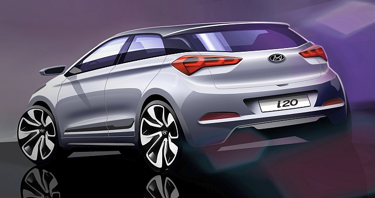 Why Hyundai is disliked by car enthusiasts