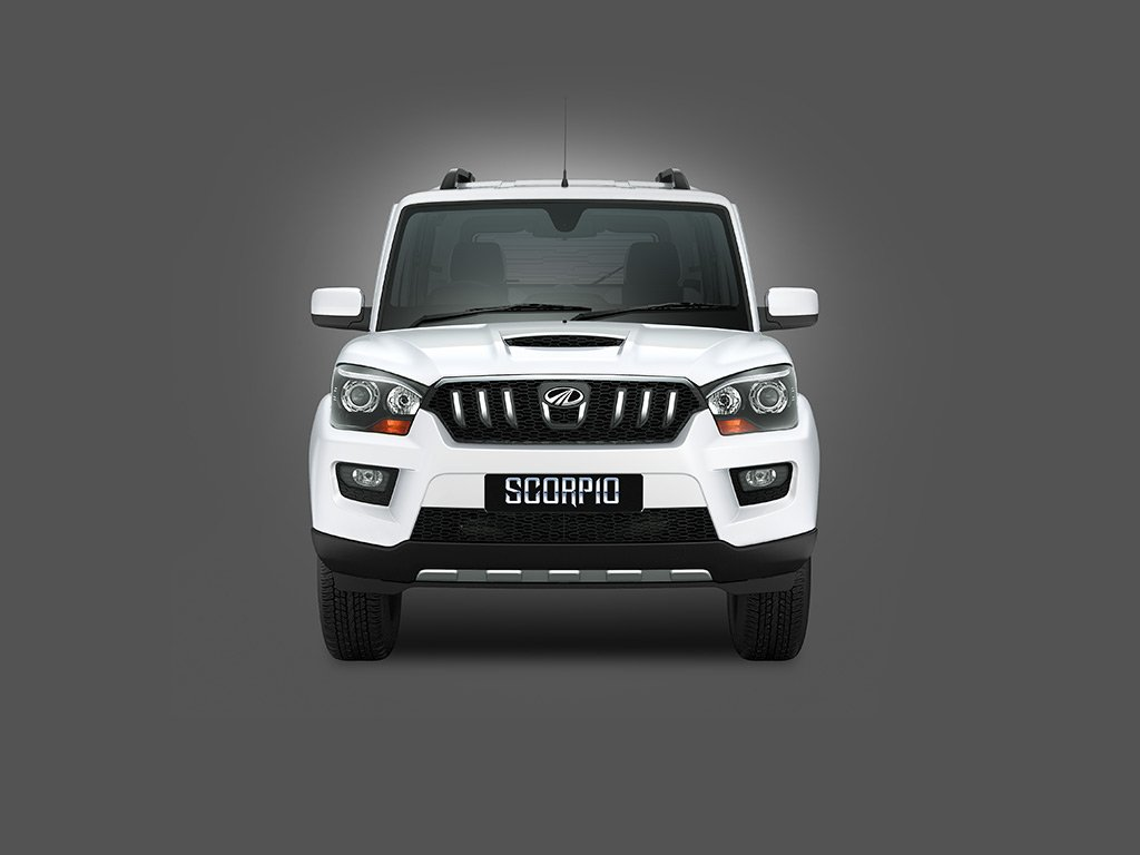 [Video] Mahindra Scorpio SUV Facelift – Have you watched the TVC yet?