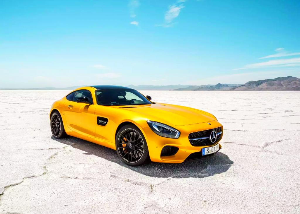 Mercedes benz amg gt s sportscar india launch details for 2015 mercedes benz amg gt