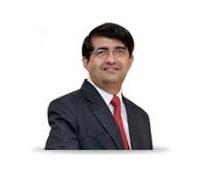 Mayank Pareek leaves Maruti to join Tata Motors