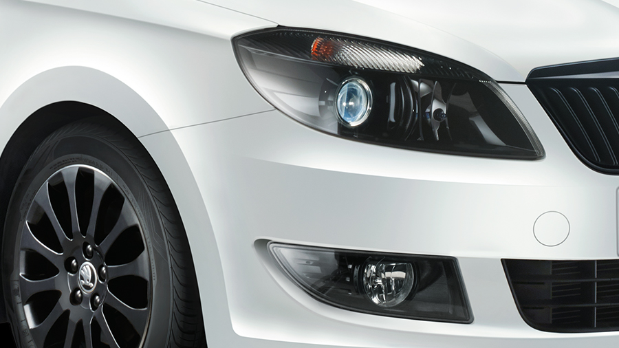 2015 Mahindra Scorpio Suv Facelift S 4x4 Variants Weeks Away No