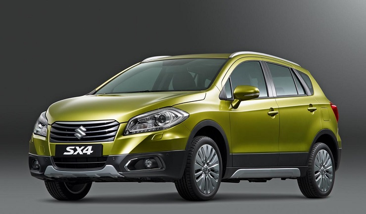 SX4_S-CROSS - 3