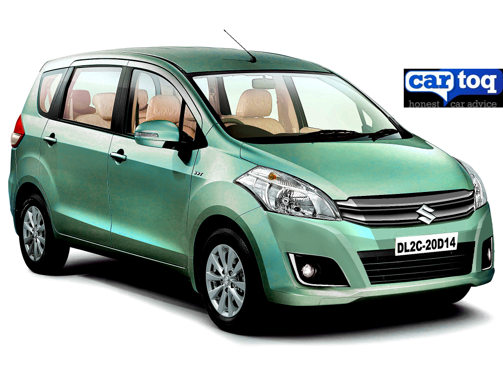 List of All CNG Powered, Super Fuel Efficient Cars sold in India