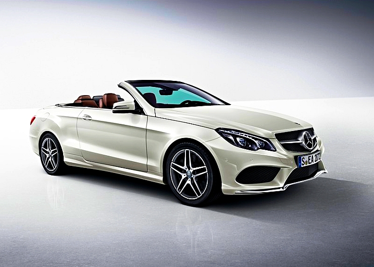 2015 e 400 convertible mercedes for sale autos post for Mercedes benz strategic plan