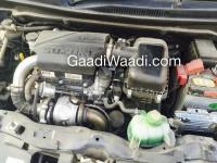 Maruti Suzuki Celerio Diesel Engine Bay