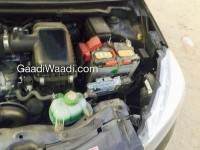Maruti Suzuki Celerio Diesel Air Box