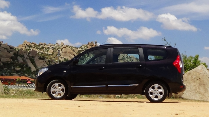 Renault Lodgy review (7)