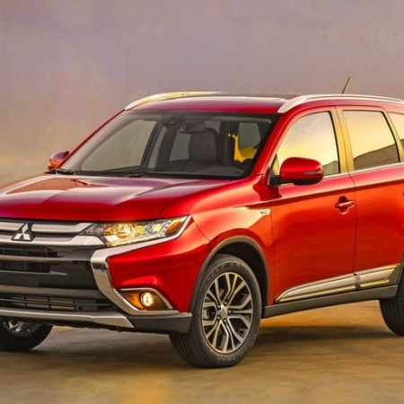 Exclusive: Mitsubishi Outlander details revealed ahead of India launch