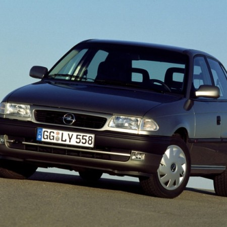 Goodbye General Motors! 8 forgotten GM cars from their 18 year presence in India