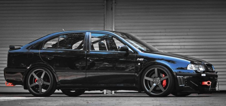 India S Best Modified Cars Part V
