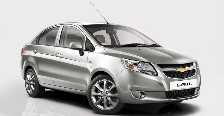 India's 6 Most Boring Cars