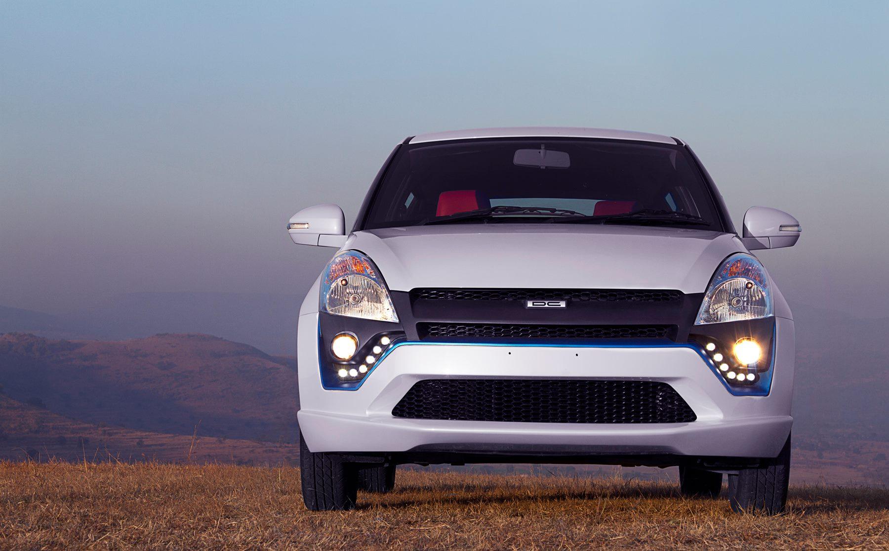 10 Modified Maruti Suzuki Swifts Part Ii