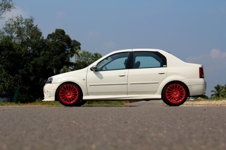India S Best Modified Cars Part Vi