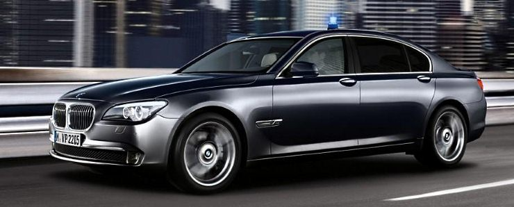 bmw-high-security-7