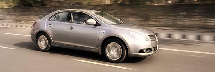car-buyer-india