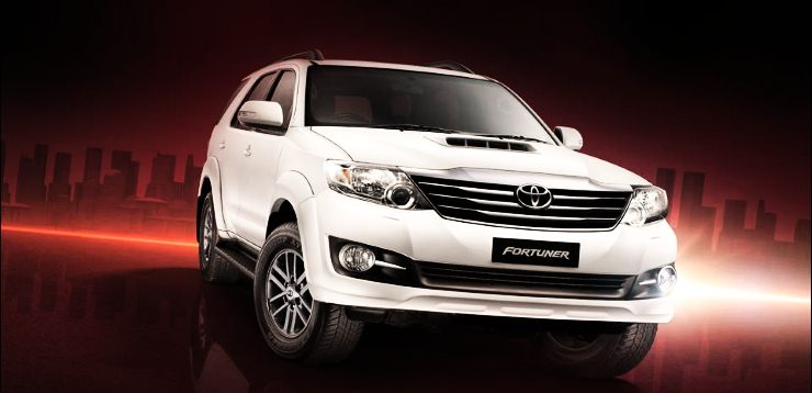 fortuner-features