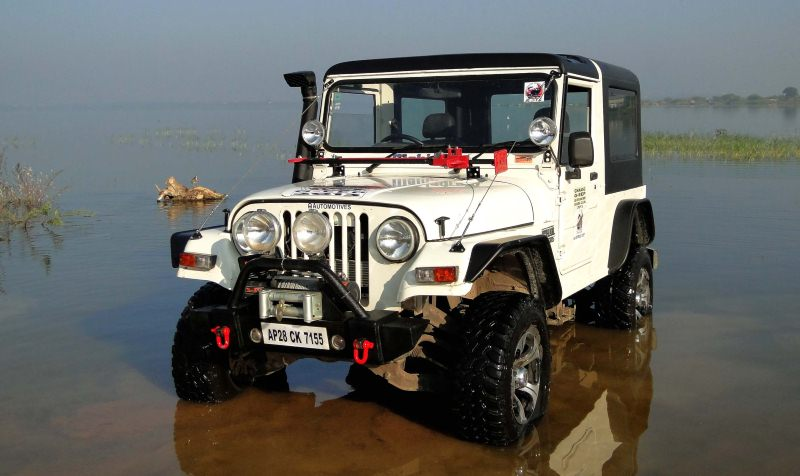 5 things Mahindra Thar owners hate about their vehicles