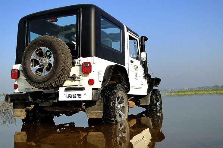 5 things mahindra thar owners hate about their vehicles although the mahindra thar now comes with air conditioning the design and quality of the canvas soft top leaves a lot to be desired altavistaventures Images