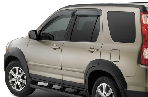 Four reliable used SUVs you can buy at the price of a WagonR!