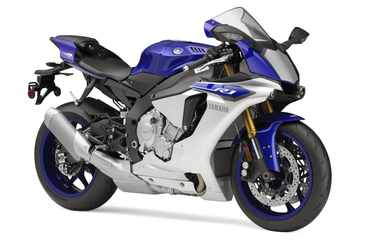 12 new 1000cc superbikes launched in india during the first half of 2015