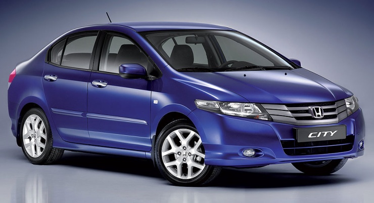 Honda Civic To Toyota Corolla 6 Hassle Free Used Luxury Cars At