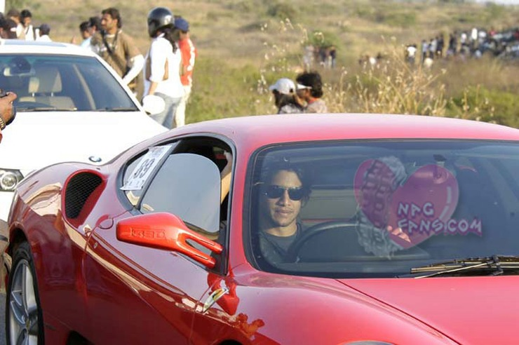 Who Owns Audi >> South Indian Movie Stars & Their Flashy Cars
